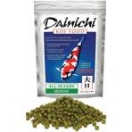 DAINICHI All Season 2,5 kg