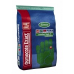 Scotts Osmocote Exact High K 3-4M 1kg