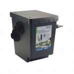 OASE ProfiClear Classic pump chamber