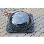 Solar Heater Premium