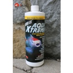 Microbe-Lift AQUA XTREME 1 l