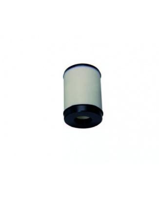 Vzduchovací HDPE valec 16cm