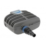 OASE AquaMax Eco Classic 2500