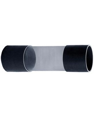 PVC Inšpekčná trubka 110mm