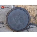 Vzduchovací EPDM disk 25cm