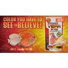 Hikari Vibra Bites™ 73g