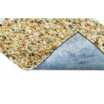 OASE Stone Liner 60cm wide
