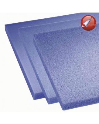 Filtračná pena Bioakvacit 200x100x10cm