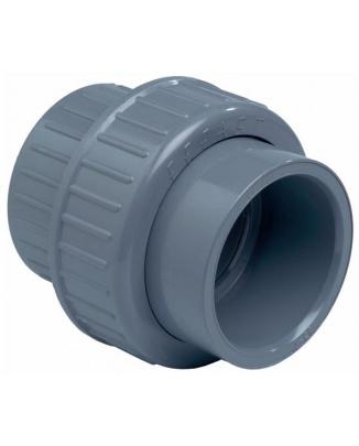 PVC Šrúbenie 110mm
