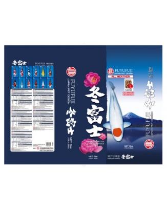 FuyuFuji medium 10kg