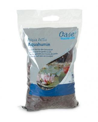 OASE AquaHumin 10l