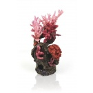 biOrb Reef ornament red