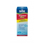 Söll AlgoSol® Forte 250 ml