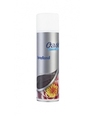 OASE SprayBond 500 ml