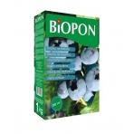 BiOPON hnojivo na čučoriedky 1kg