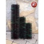 Filtračný kartáč 30x15cm