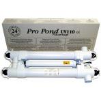 TMC Pro Pond 110W