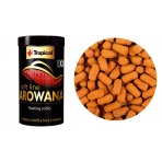 Tropical Soft Line Arowana Size XXL 1000ml