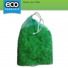 ECO Pond Chip 14 l