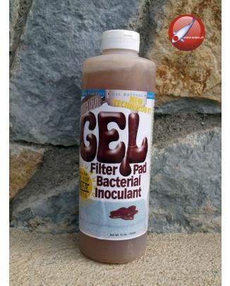 Microbe-Lift Filter Gél 1 l