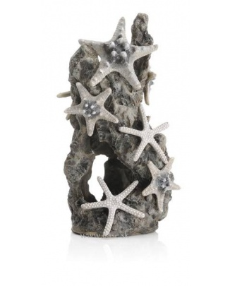 biOrb Sea star rock ornament