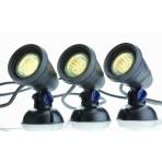 OASE LunAqua Classic LED Set 3