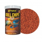 Tropical Krill Chips 5 l