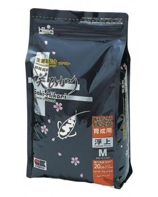 Saki Hikari Multi Season 2 kg