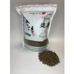 Niigata KOI food Health 1,5kg