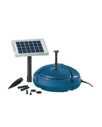 FIAP FIAP Aqua Active Solar SET 300