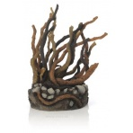 biOrb Root ornament small