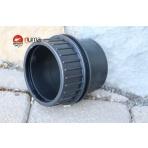 PVC Príruba šrubovacia 110mm