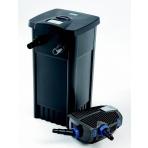 OASE FiltoMatic 14000 CWS Set