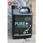 Evolution Aqua Pure+ Filter Start Gel 2,5 l