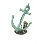 biOrb Anchor ornament