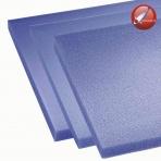 Foam filter media 200x100x5cm