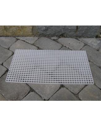 Filtračný rošt 120x60cm