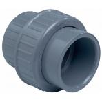 PVC Šrúbenie 50mm
