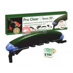 TMC Pro Clear Ultima 30 W